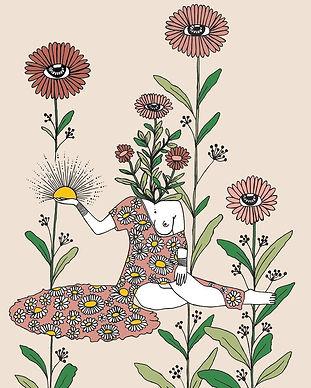 Jour 25 -_ La tête dans les fleurs_.jpg