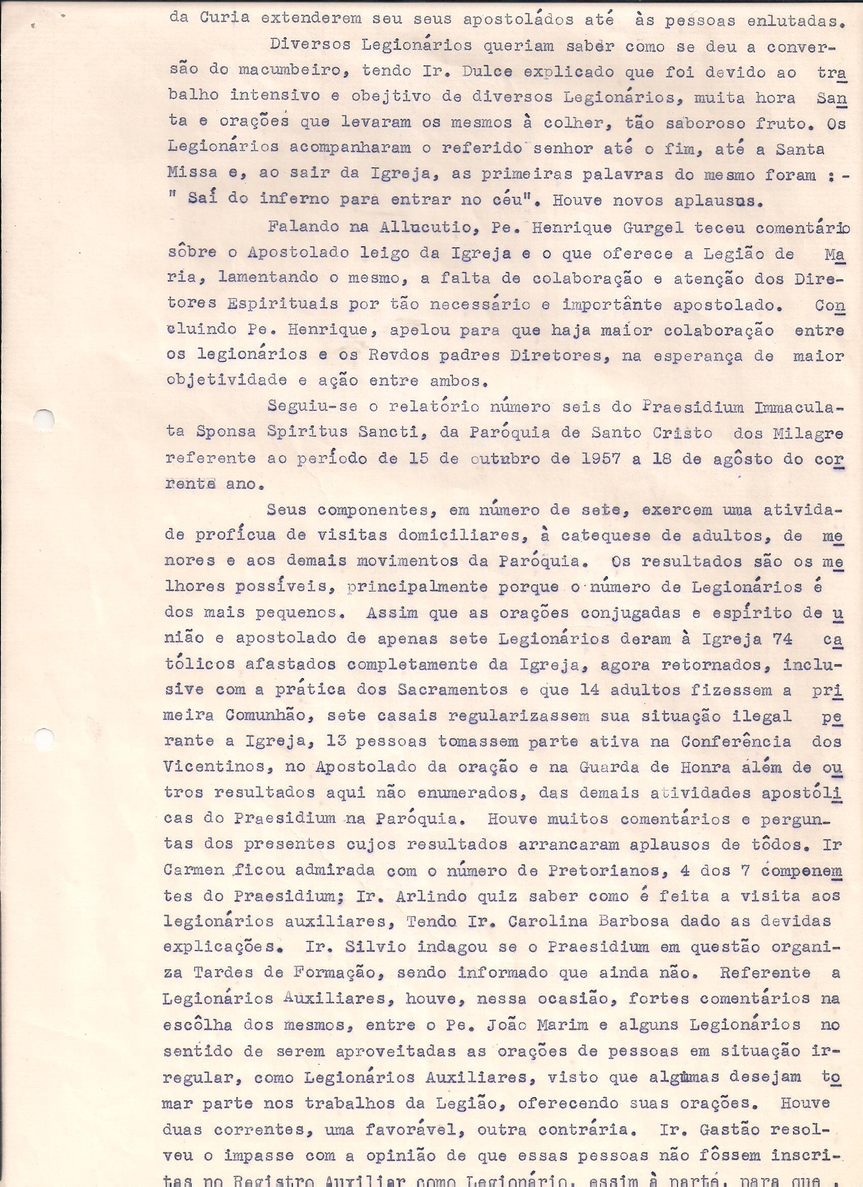 Ata Comitium 03