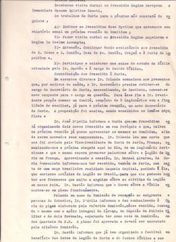 Ata Comitium 04
