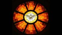 Pentecostes e Maria - Vem, Espírito Santo!