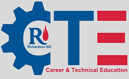 RIchardson logo.png