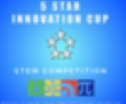 5star splash.png