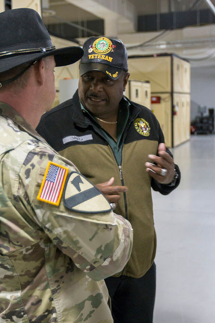 Col. Davis Dallas ISD ROTC .jpg