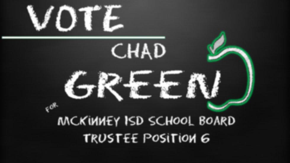 Vote Chad.jpg