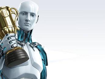 673639-robot-sci-fi-art-artwork-futurist