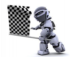 robot-waving-racing-flag_1048-3568.jpg