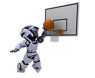 robot_basketball_featured.jpg
