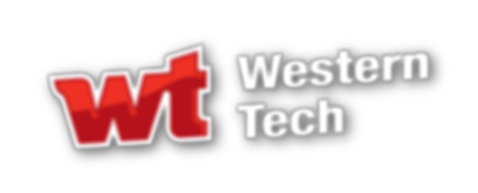 WT-Logo-Horizontal-1_edited.png