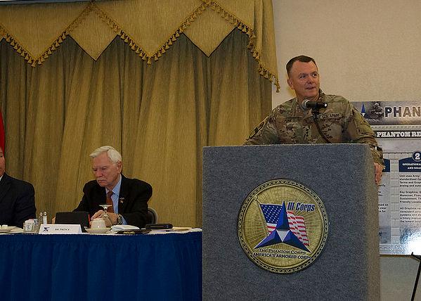 General Funk Commander of III Corps.jpg
