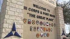 fort_hood_entrance.jpg