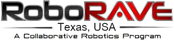 roborave_texas_logo (1).png