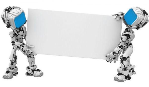 BlueScreen-Robots-Carrying-Sign-625x368.