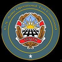 Army OTC.jpg