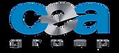 cea metal e logo png 2019.png