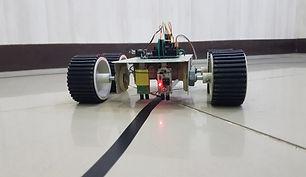 Arduino-Line-Follower-Robot-Image-8-760x