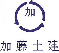 kato_doken_logo2.png