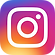 Instagram_AppIcon_Aug2017.png.webp