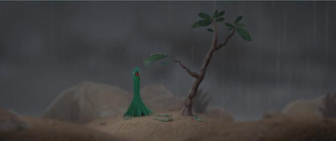 Animation D.mp4