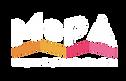 mopa-logo-alpha.png