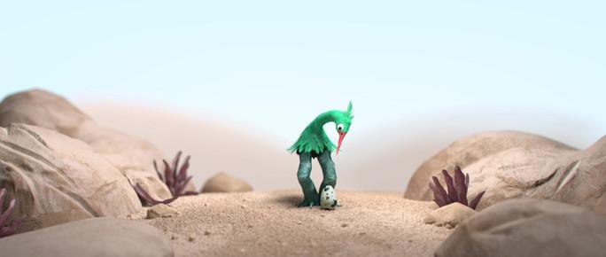 Animation B.mp4