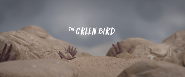 GreenBird_05.jpg