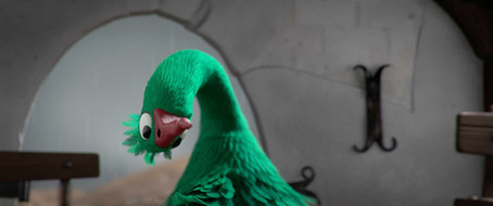 GreenBird_26.jpg