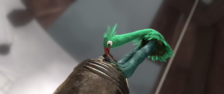 GreenBird_10.png
