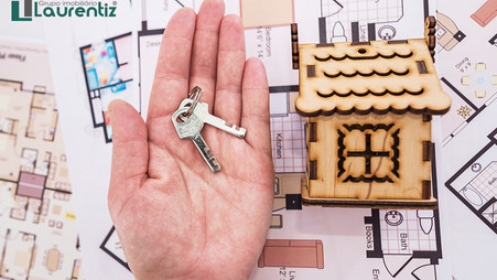 5 fatores que influenciam na compra de um imóvel
