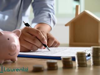 Como lucrar ao comprar um terreno