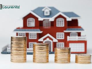 Investir em imóveis: tudo o que você precisa saber