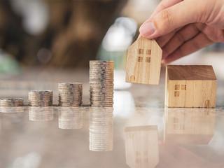 Comprar ou alugar um imóvel: descubra o mais vantajoso para você