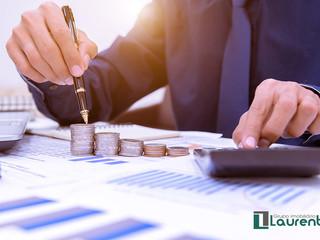 Investimento imobiliário: 6 dicas para ter sucesso