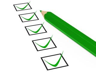 Tudo o que você precisa saber para avaliar um terreno e fazer um bom negócio