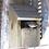 Thumbnail: Set of 3 Bird Boxes