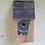 Thumbnail: Lean to Nest Box - 25 mm hole