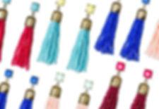 sugarfix-baublebar-target-collab-jewelry