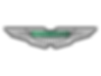 Aston-Martin-logo.png