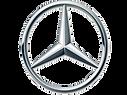 mercedes_logos_PNG14.png
