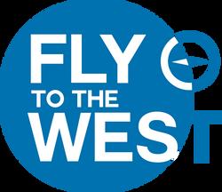 Flytothewest