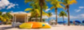 Key West,Verenigde Staten