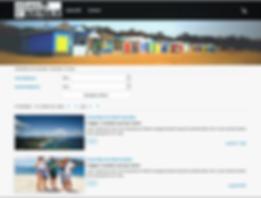 australie, cruise, nieuw-zeeland