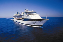 Cruise-Celebrity-Constellation1-600x402