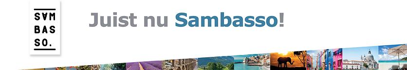 sambasso-banner-aanmelden.png