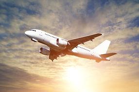 vliegticket, goedkope tickets, per vliegtuig, vliegen