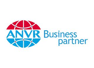 Sambasso: ANVR businesspartner
