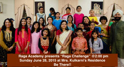 Raga-Academy-Students-PNG
