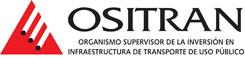 Cliente Extinsafe | Ositran