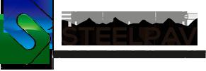Grupo SteelPav