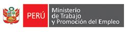 Cliente Extinsafe | MINISTERIO DE TRABAJO