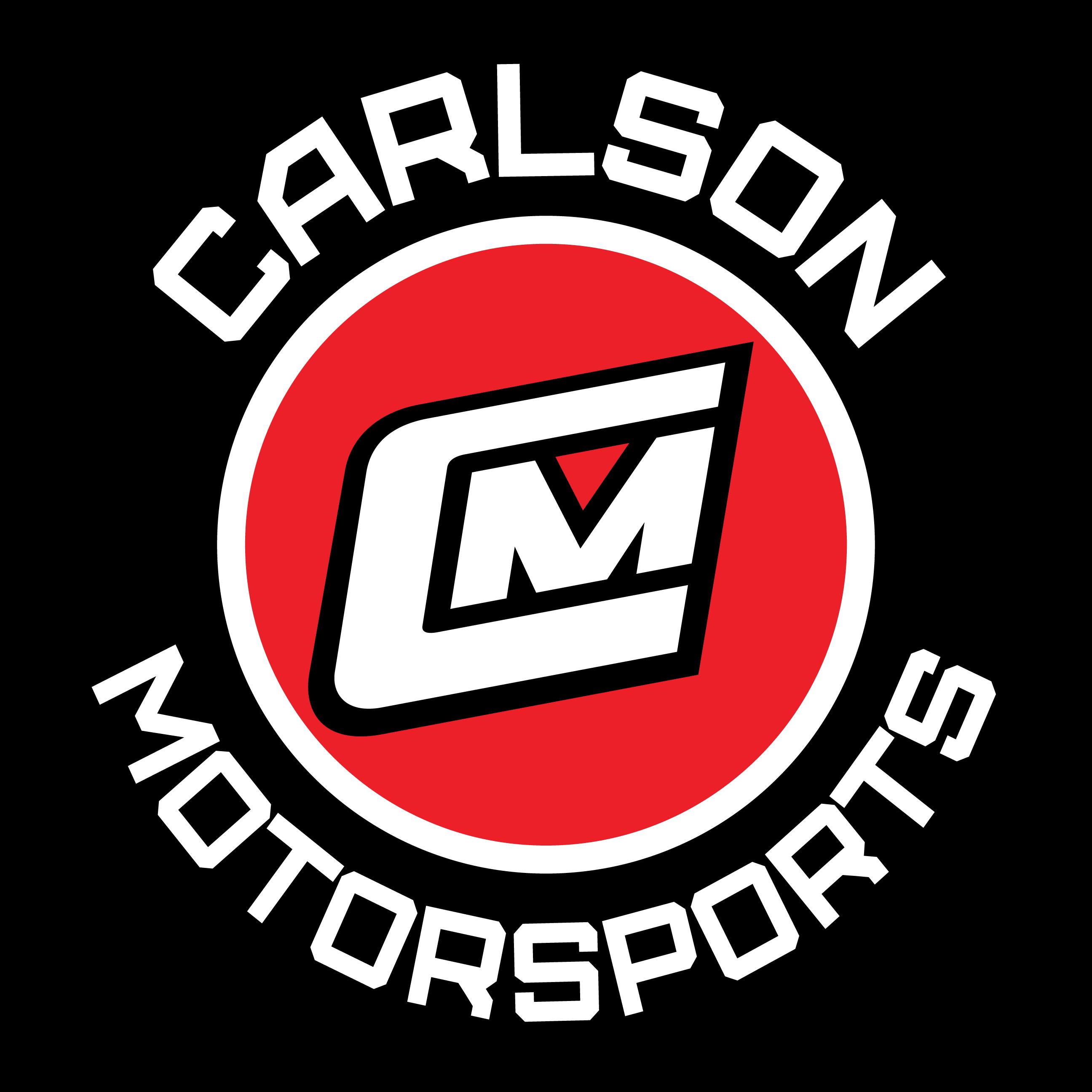 CM_Circle_Logo